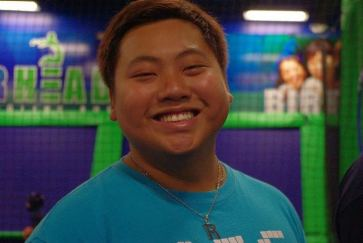 My Story: Ryan Lam