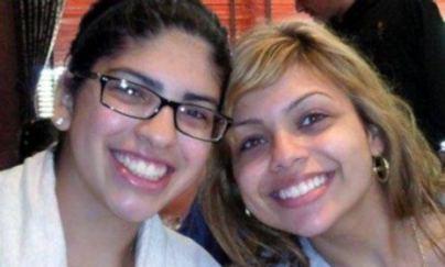 My Story: Sarina Martinez