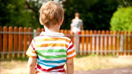 Despite Loving Christian Parents, I Left the Faith