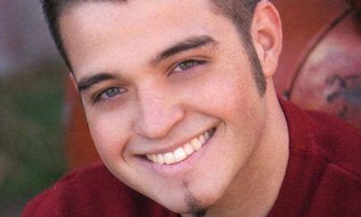 My Story: Ryan Chesler