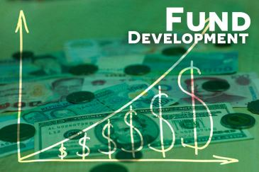 Fund Development (FD)