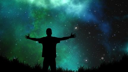 When Spiritual Seekers Join Your Bible Study