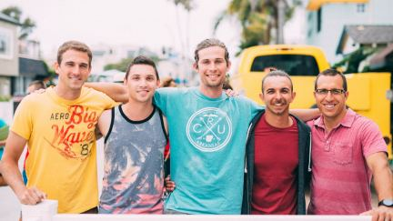 Building Community in Your Small Group