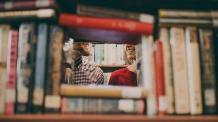 2 Essential Questions For Christian Dating Couples