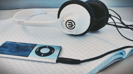 iPod: The Single Life